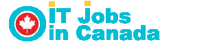 IT Jobs, Latest IT jobs in Canada, Tech Jobs , Recruit IT and tech job seekers